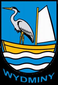 herb_logo