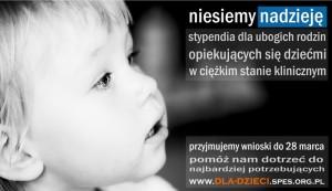 stypendia_SPES_-_plakat