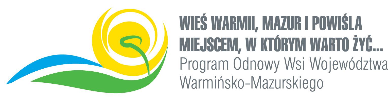 logo_Wies_podstawowa