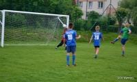 wydminskie-dni-rodziny-dzien-sportowy[2].jpg