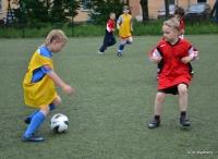 wydminskie-dni-rodziny-dzien-sportowy[5].jpg