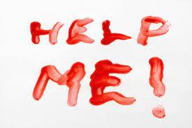 Apetyt Smaku!: Help Me